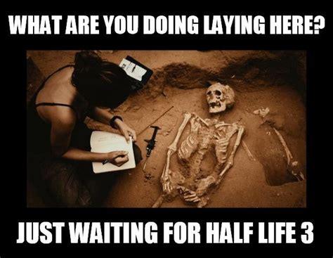 waiting  life  confirmed   meme