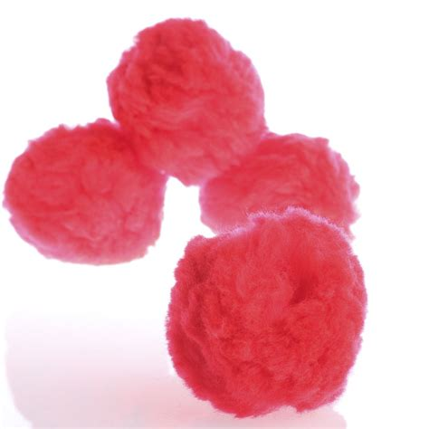 pom pom craft for craft pom poms craft pom poms crafts craft