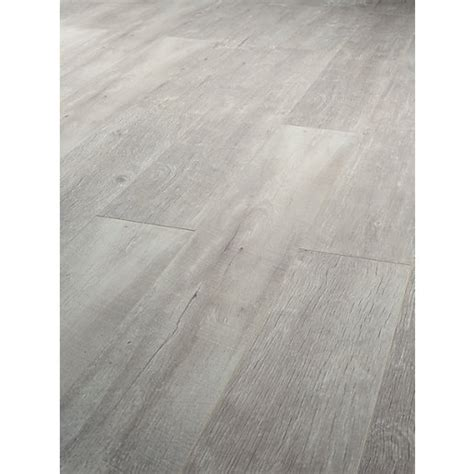 Wickes Salerno Oak Laminate Flooring   Wickes.co.uk
