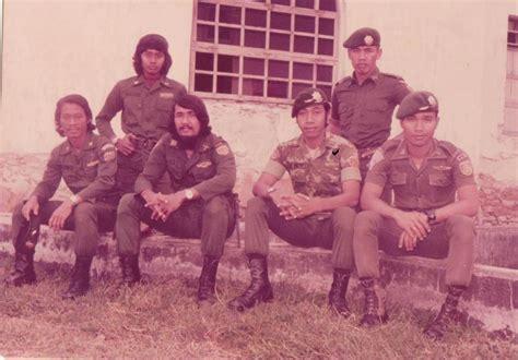 film dokumenter operasi seroja timor timur disana dahulu kami berjuang untuk negara