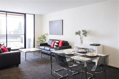 2 bedroom apartments melbourne accommodation 2 bedroom apartment 95 sqm 140 little collins apartment