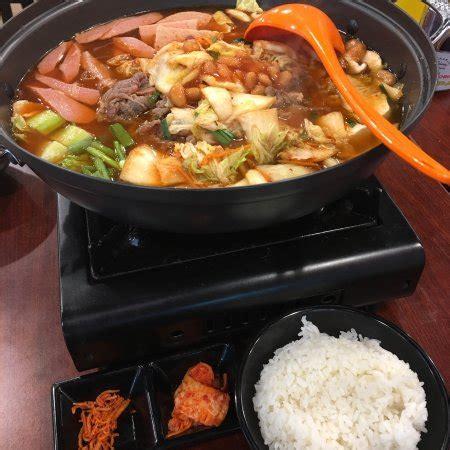 Korean Bbq Restaurant Kitchener On by Korean Cuisine Singapore 180 Kitchener Road City
