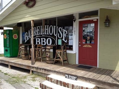 barrel house bbq barrel house bbq picture of barrelhouse bbq lynchburg tripadvisor