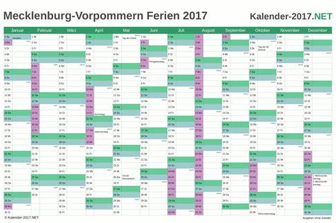Kalender 2018 Schulferien Mv Ferien Weihnachten 2017 Mv Weihnachten 2017