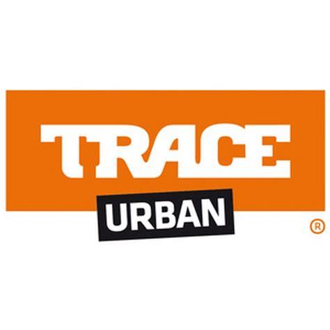 Trace Search Trace