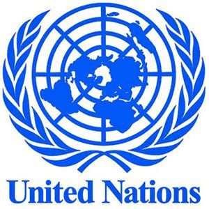 United Nations Nation 23 by United Nation Human Rights Laws