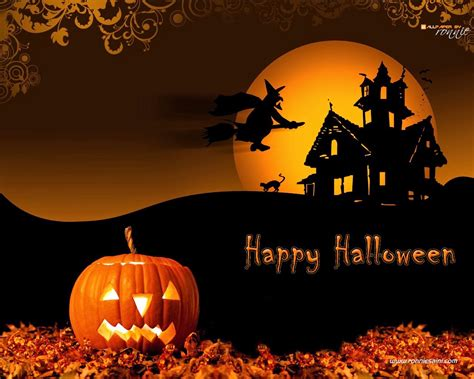 halloween day themes halloween day wishes 2016 best halloween day costumes