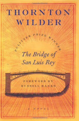 The Bridge A Novel white pages san luis obispo