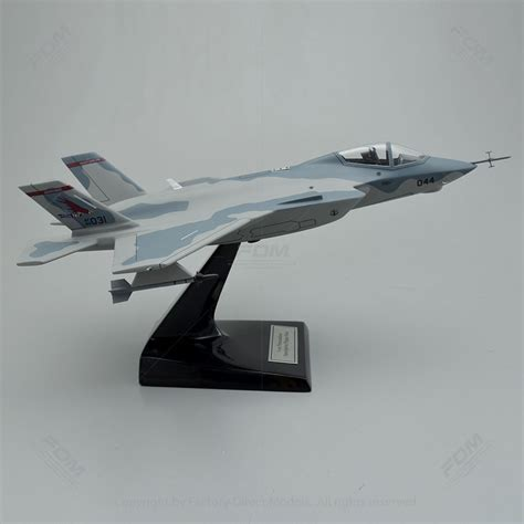 lockheed martin f 35 lightning ii model lockheed martin f 35a lightning ii model with detailed