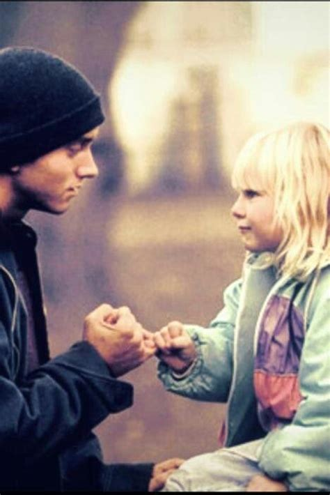 eminem movie of his life 1000 images about eminem and daughter on pinterest