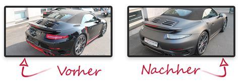 Autofolierung Vor Und Nachteile fahrzeugfolierung vor nachteile