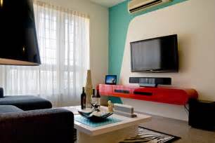 Small Living Room Ideas With Tv Apartment Apt Small Space Living Room Decorating Ideas