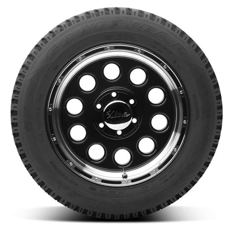 all weather tire goodyear wrangler hp all weather tirebuyer