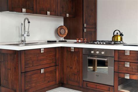 mobili cucina etnica cucine particolari componibili moderne prezzi sconto