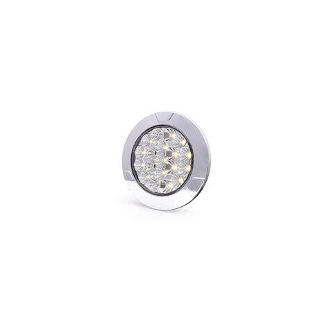 led interior lighting  lamp    autoledspl