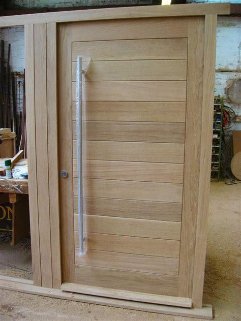 Bespoke Front Doors 17 Best Images About Deur On Bespoke Wooden Doors And Contemporary Front Doors