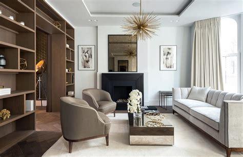 classic contemporary living room ideas home inspiration ideas best 15 neutral living room decor