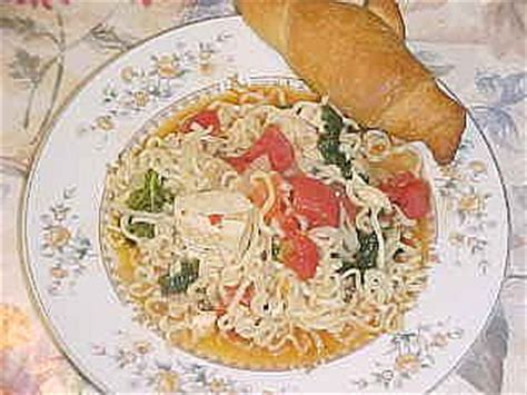 60 carbohydrates per meal cheap diabetic dinner ideas garden guides