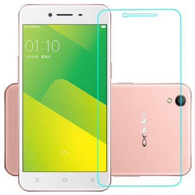 Tempered Glass 9h Oppo A37 A53 F1s F1 F1 Neo 7 sale เคส oppo r9s r9s plus f1s a59 oppo a37