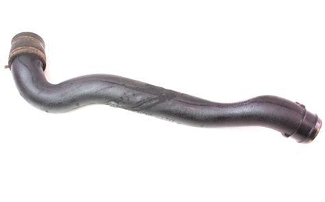 Stanley 93 629 40 Wrench Box End 45 Deg 23x26mm Kunci Ring 23x26mm turbo pressure pipe 97 99 vw jetta golf mk3 1 9 ahu tdi