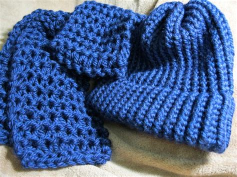 knitting a scarf with circular needles 39 best images about loom knitting projects on
