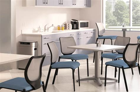 office breakroom furniture 53 best images about rooms on architecture chairs and office furniture