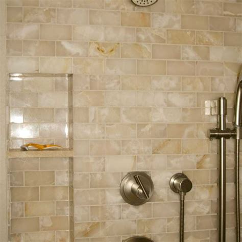 onyx bathroom tile onyx bathroom tile welcome to the inspiration gallery at