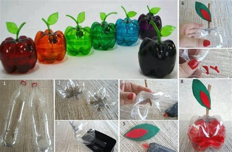 diy plastic bottle projects reuse use me again re think everything