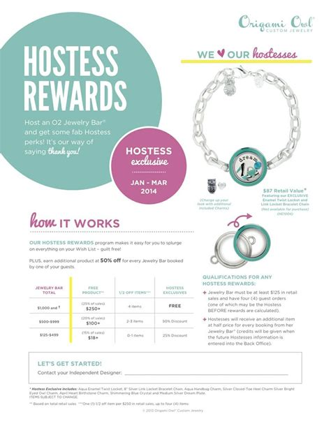 Origami Owl Host A - 17 best images about origami owl lockets on