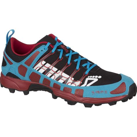 running shoes fitting inov 8 x talon 212 precision fit running shoe s