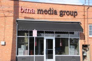 barber downtown willoughby bma media group downtown willoughby