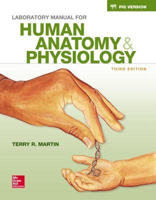 human anatomy physiology laboratory manual fetal pig version plus mastering a p with etext access card package 12th edition laboratory manual for human anatomy physiology fetal pig