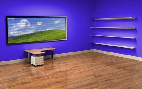 home design desktop home design desktop 28 images home designs luxury 3d
