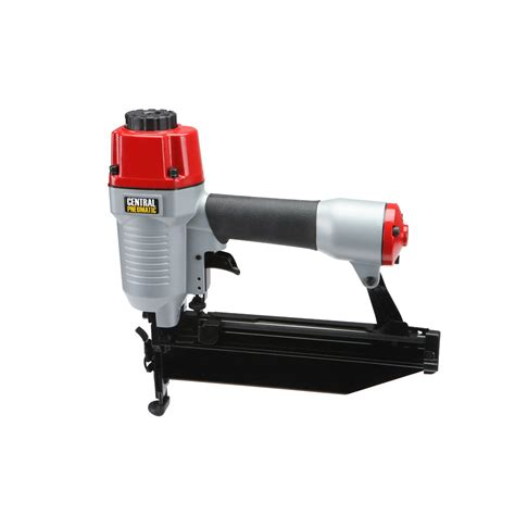 Central Pneumatic Floor Nailer by Coil Roofing Nailer Harbor Freight Roofing Nailer