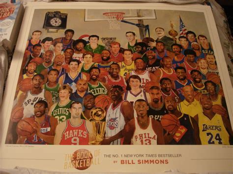 legends the best players and teams in basketball books the best basketball player of all time according to nba