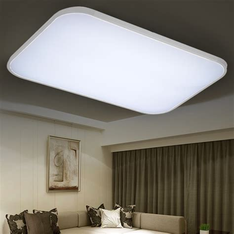 Pocket Lights Ceiling Ceiling Light Remote A Switch You Could Carry In Your Pocket Warisan Lighting