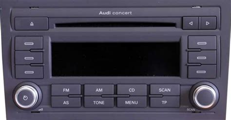 Audi Concert Radio Manual by Adaptador De Ipod Usb Bluetooth Dension Gateway Pro Para