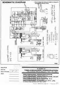 index of 4 4x6on radio manuals kenwood