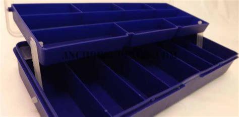 Promo 2 In 1 Multifunction Box Storage Box 555 Warna Ungual210 multi purpose storage box