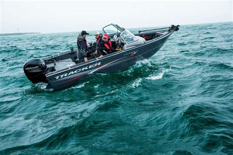 best quality fish and ski boats 17 best images about fishing boats on pinterest bass