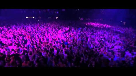 best music house 2014 best electro house music 2014 special dance club music mix