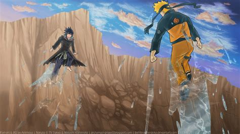V Drawing Wallpaper by Hd Shippuden Wallpapers
