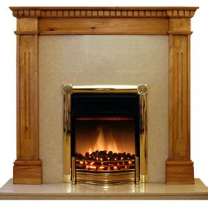 Do Fireplaces Work by How Electric Fireplaces Work Howstuffworks