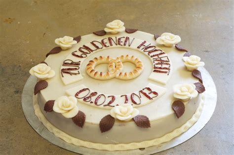 hochzeitstag torte bestellen hochzeitstorten konditorei caf 233 altes rathaus