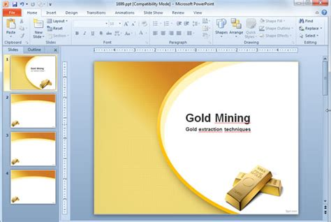 powerpoint design apply to all slides power point presentation 1 the writing center