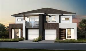 duplex builders duplex masterton homes contemporary duplexes and townhomes pinterest home and search