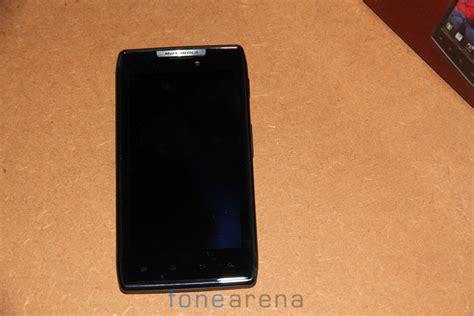 Motorola Razr Xt910 Seken Batangan motorola razr xt910 unboxing pics