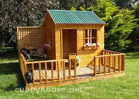 timber cubby house plans free timber cubby house plans house plans