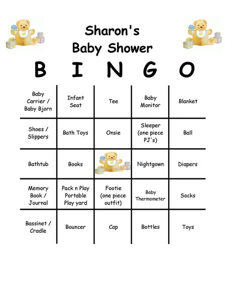 printable games for large groups photo mums baby shower with image