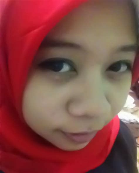 Maskara Dan Eyeliner Pixy review pixy cosmetics mascara eyeliner nisya s